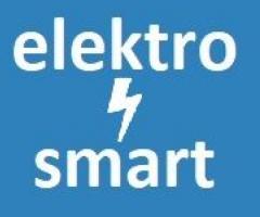 Usługi Elektryczne Pruszków i okolice
